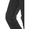 Salomon Iceglory Pantaloni lunghi nero